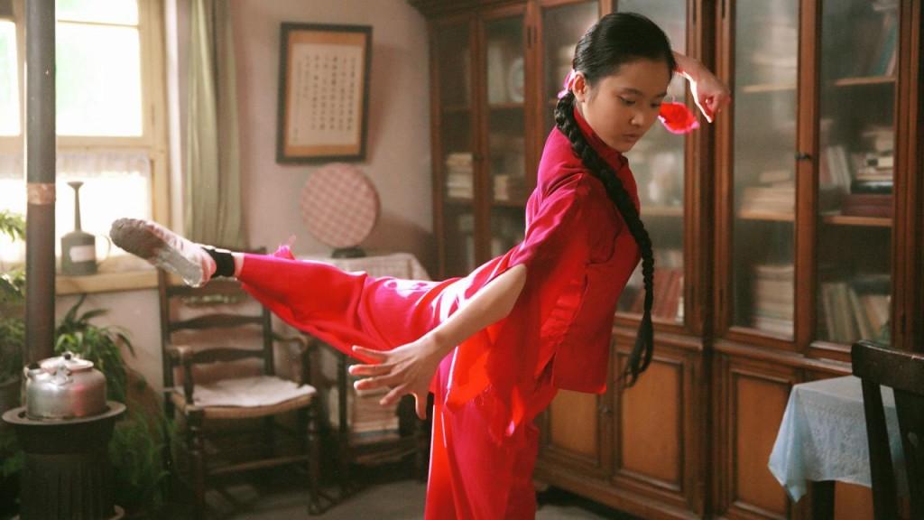 filmrecensie-coming-home---zhang-yimou