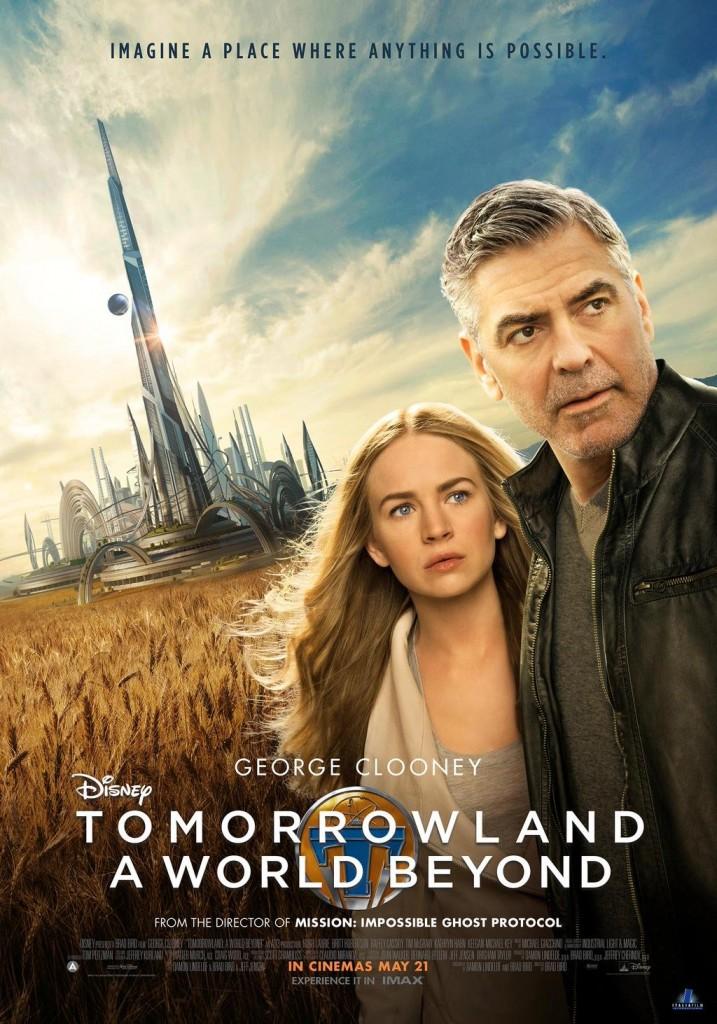 Tomorrowland-Poster-4