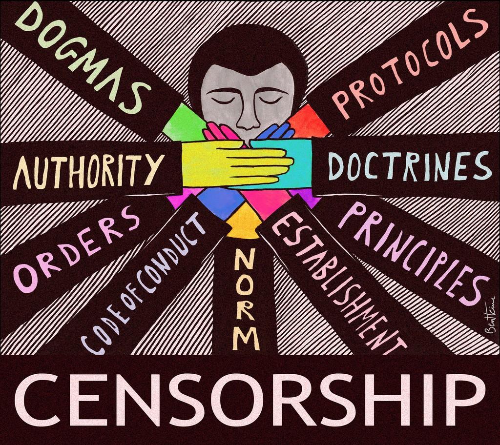 censorship-ben-heine