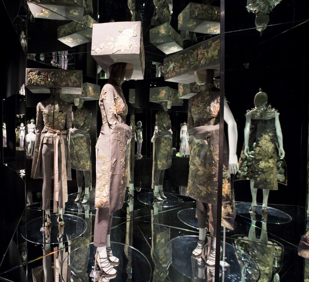 צילום: מוזיאון ויקטוריה ואלברט
