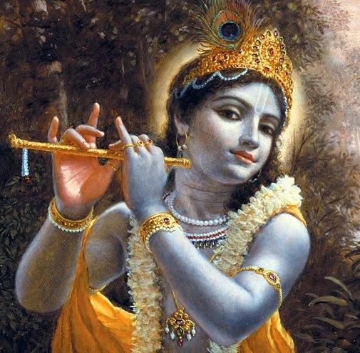 a_hindu_god_1