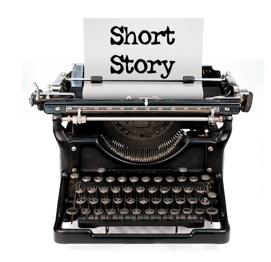 short_story (1)