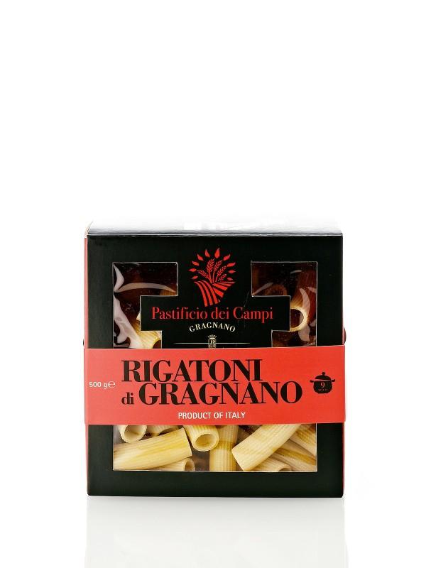 spices_pastificio-dei-campi_צילום סטודיו SPICES (2)