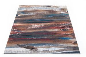 שטיח כיצירת אמנות/ שטיחי איתמר/ צילום: יח''צ
