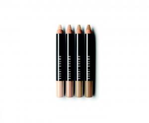 עפרון ריטוש | 165 ש״ח | צילום יח״צ חו״ל