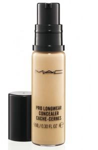 mac-111-%d7%a9%d7%97-prolongwear-concealer-nc20-72