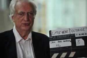 מסע הקולנוע הצרפתי