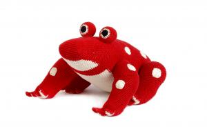 צפרדע ענקית houseinmoda.com