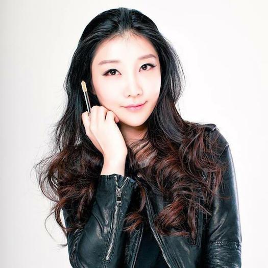 רבקה צ׳אנג