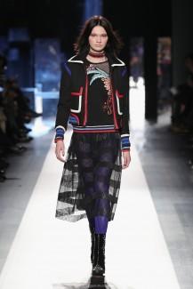 חדשות אופנה | DESIGUAL