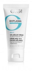 Bioplasma-Azelaic cream | מחיר: 139 ש״ח | צילום: יח״צ