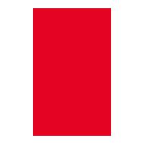 Logo-Berlinale-Facebook