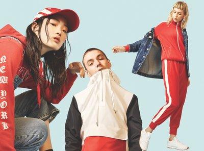 חדשות אופנה | פוראבר 21 עד 40 שקלים