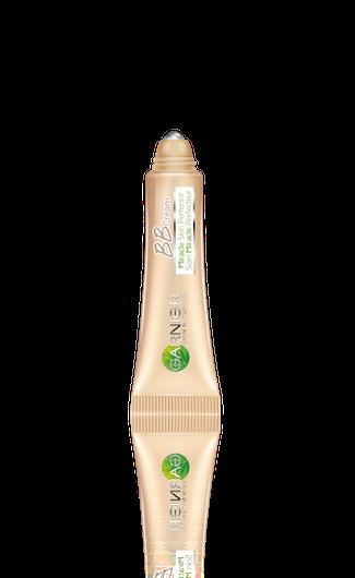 BB Cream לעיניים של גרנייה | להשיג ברשתות הפארם | צילום: יח״צ חו״ל