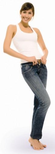 המשת שומן בקור ברשת מרפאות פרופורציה באמצעות מכשיר MICOOL של פרומדיקו