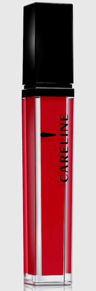 שפתון קולור מאט גוון 24 מחיר 74.90 שח מבית קרליין צילום מוטי פישביין (8) (Custom)