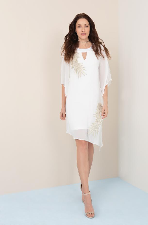 ניתן להשיג ברשת האופנה דיסקרט   צילום: גיא כושי ויריב פיין