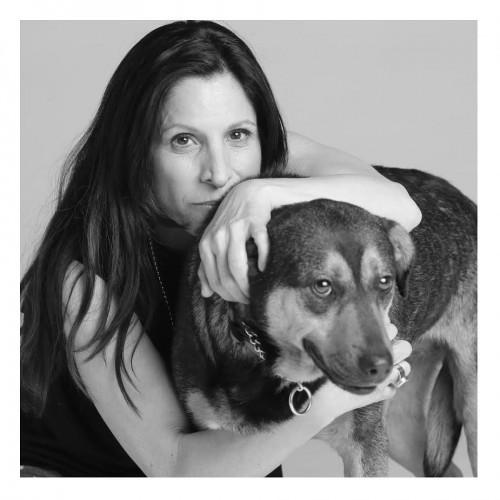 אורנה בנאי | | צילום יריב פיין וגיא כושי