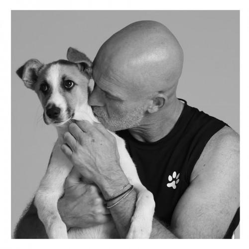מוטי רייף אהובי | צילום יריב פיין וגיא כושי