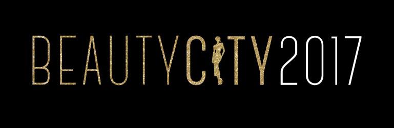 """ביוטי סיטי 2017    בימים 4/7-7/7 שלישי עד שישי   שעות:  12:00-23:00, ו': 12:00-17:00, ביתן 1 גני התערוכה, ת""""א   צילומים: אוהד רומנו"""