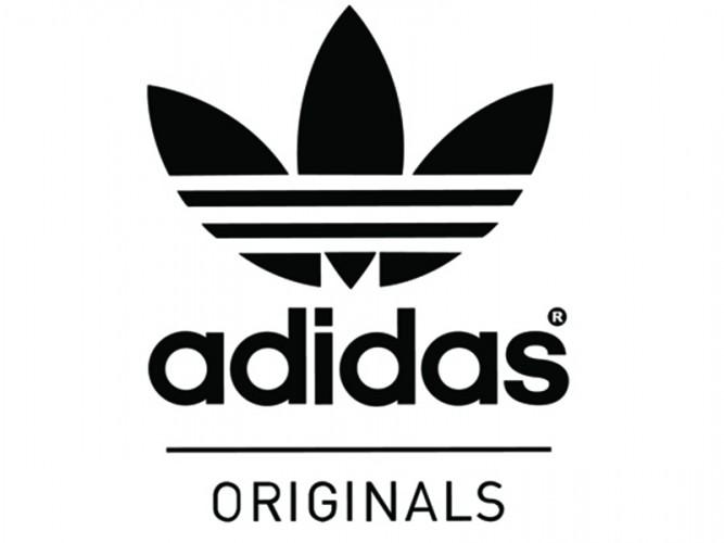 adidas-logo-stockist