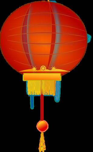 chinese-lantern-152694_960_720