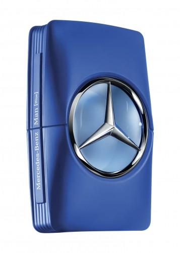 Mercedes-Benz Man Blue 100 ?? מחיר 259 שח צילום יחצ (8)
