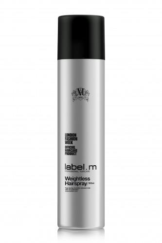 l_Weightless Hairspray-70 שח