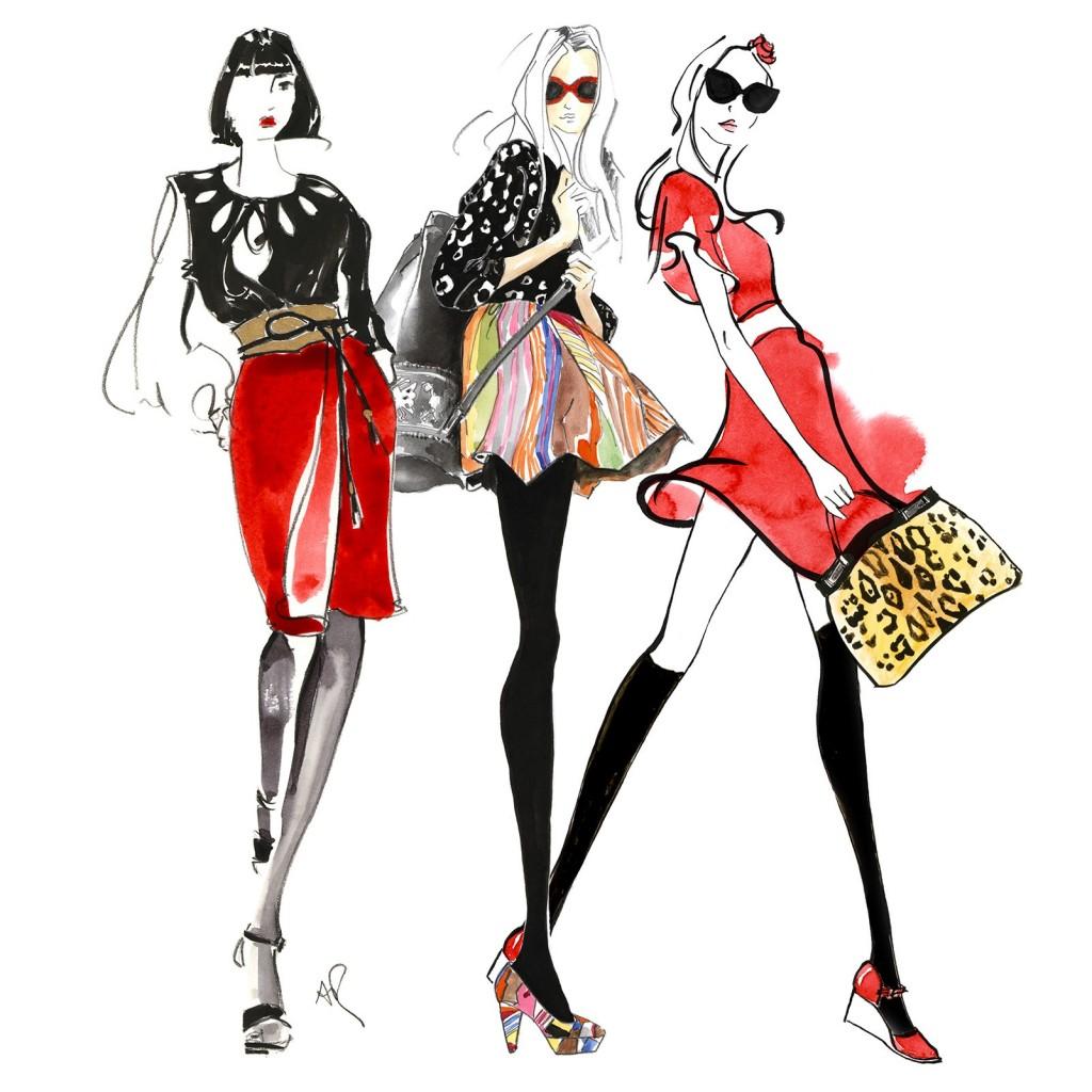 image_three_women