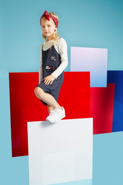 סולוג - חורף 2018 - שמלה 129.90שח. צילום- הילה שייר