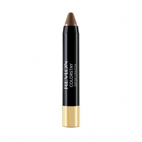 Revlon ColorStay brow crayon | מחיר: 49.90 ש״ח | צילום: יח״צ חו״ל