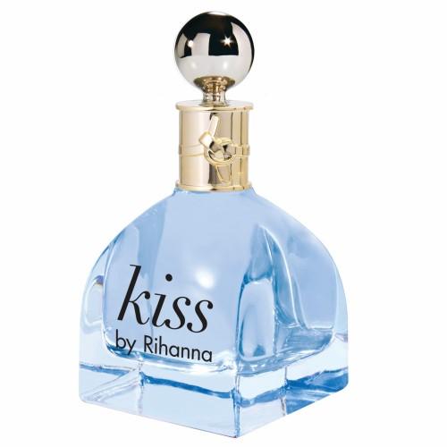 KISS הבושם החדש מבית ריהאנה מחיר 229 שח צי??? ??? ??? (Custom)
