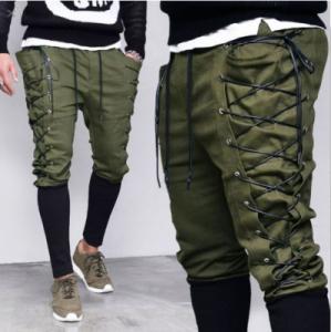פריטי אופנה שלא תמצאו ברשתות המסחריות | צילום: יח''צ חו''ל