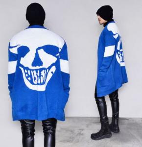 פריטי האופנה אלו נחשבים לפריטי אספנות | צילום: יח''צ חו''ל