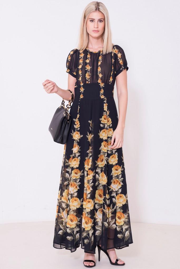 """שמלה 399.90 ש""""ח / צילום: יניב אדרי"""