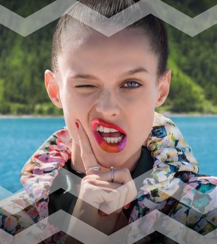 תמונות קמפיין MILUCCA צילום מאושר לשימוש ALEXA SINGER (3) (Custom)