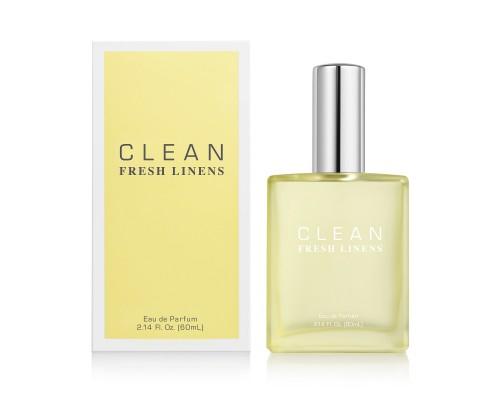 ceb2ab6224a3a ... אם אתם אוהבים ניחוחות נקיים שלא נמאס מהם אף פעם אז בטח תאהבו את FRESH  LINENS