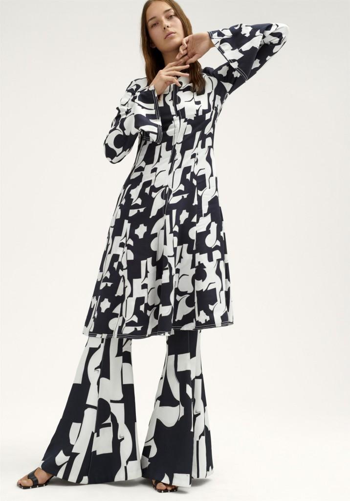 H&M STUDIO / צילום: הנס מוריץ