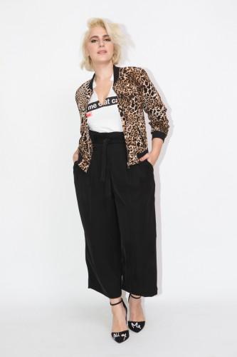 גם אנחנו יכולות להתלבש בהן   Retema- רתם לויתן   צילום: שרבן לופו