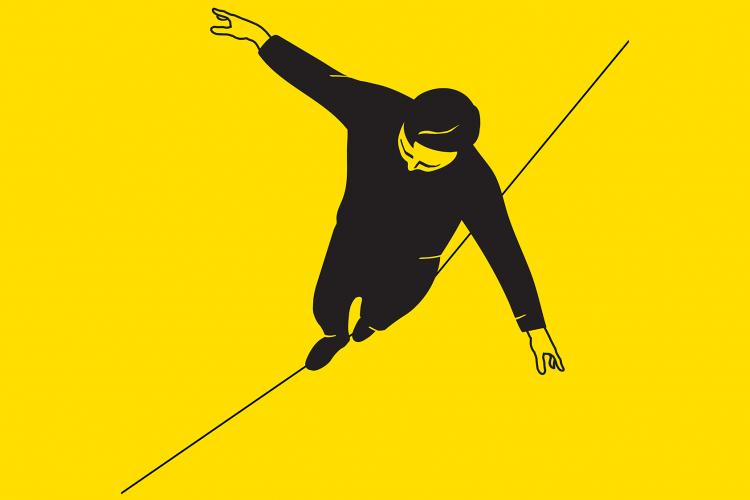 דוקאביב לוגו