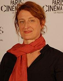 Jennifer Kent נציגות נשית יחידה