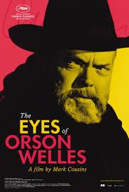 'העיניים של אורסון וולס'