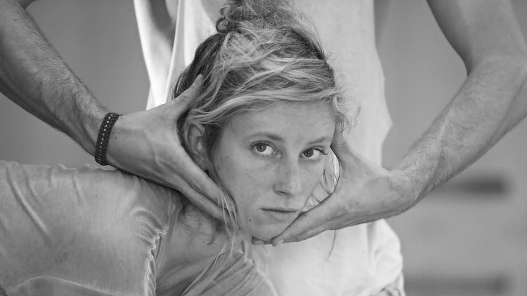 במה ליצירה צעירה ומסקרנת | בליינד דייט מהדורה 6# | צילום: אסקף