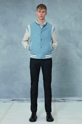 Louis Vuitton נפרדים מהמעצב אבל משאירים את הסטייל