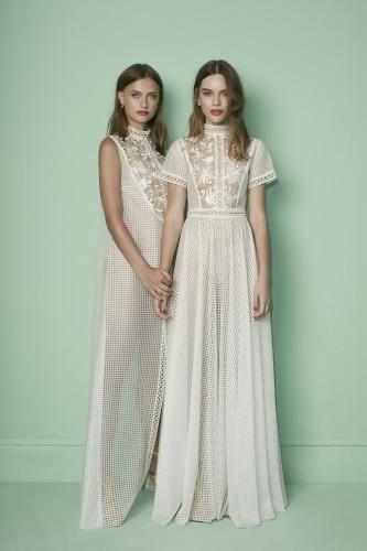 Celebride אירוע אופנה לכלות שמבינות