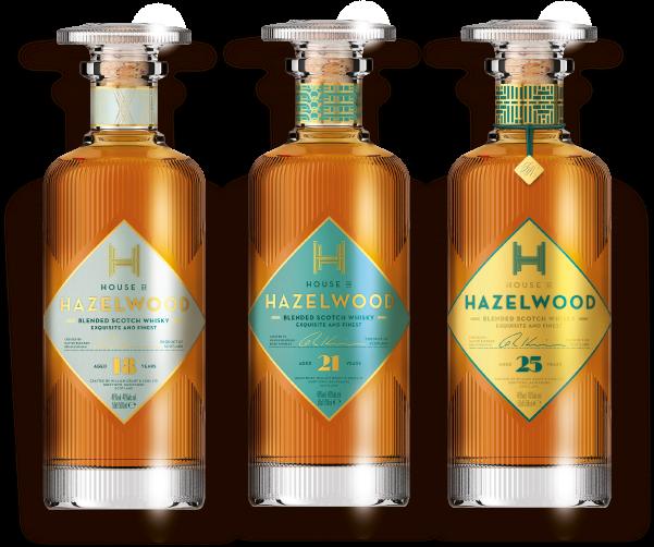 house-of-hazelwood-blended-scotch-whisky-range