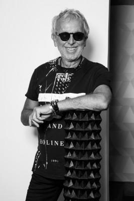 שתפ אוברזון טאלנטס חלל המשלב אופנה עיצוב ואומנות בגורדון 36 צילום טינו ואקה (44)
