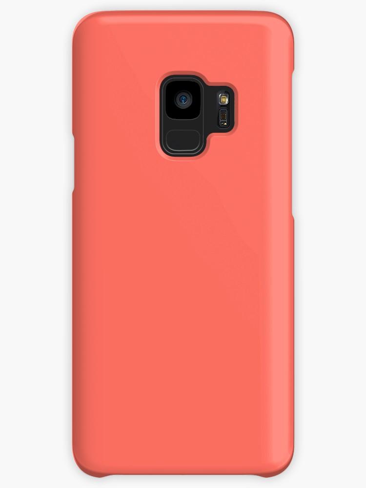 אם בא לך בקטנה את הצבע על הטלפון | גלאקסי S9 של סמסונג | צילום: יח''צ