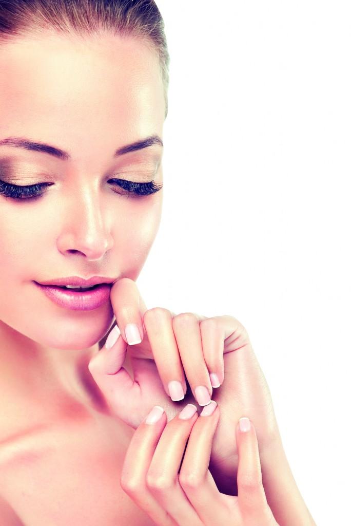 הטיפול מתאים לעודפי עור קלים עד בינוניים ודורש מספר מפגשים לקבלת התוצאה הרצויה.