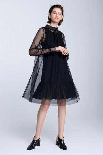 מעצבי האופנה הישראלים – האאוטלט